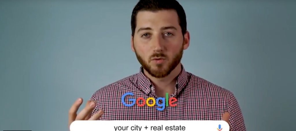 3 ways for real estate agents to rank higher on Google
