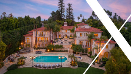 Join us for Luxury Connect's Welcome Reception