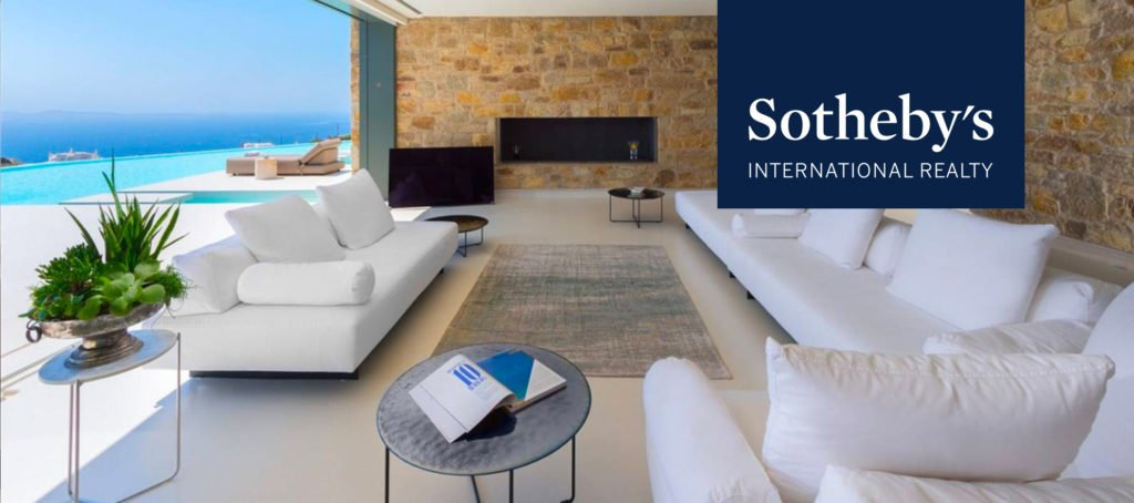 Inman announces partnership with Sotheby's International Realty, launches 'Leading In Luxury'