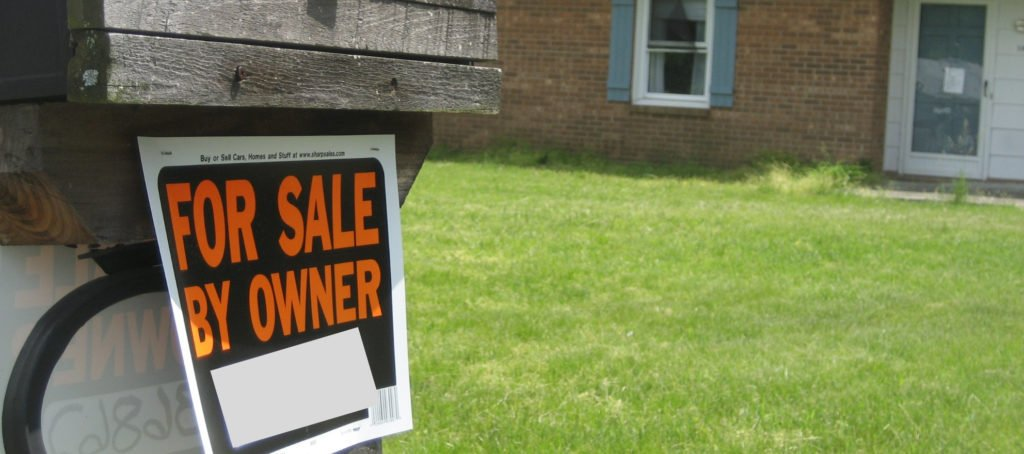 5 tips that'll help you win over any FSBO