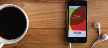 What does the end of Google Plus mean for real estate agents?