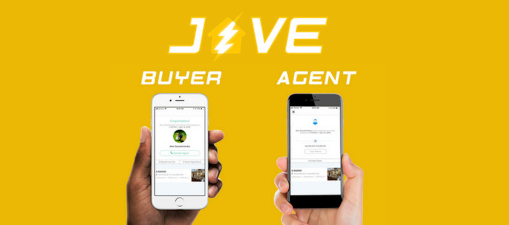 New on-demand showings app Jove launches in Philly