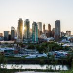 Zillow adds first indie brokerage listings from Alberta, Canada