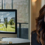 Laura Monroe joins Real Estate Webmasters