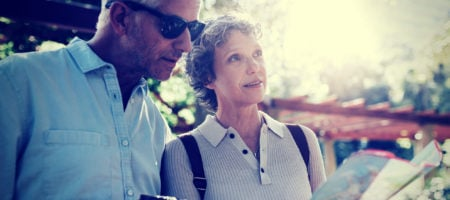When is the right time to retire in real estate?
