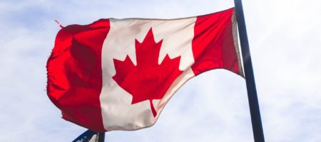 Zillow is becoming a Canadian listings giant