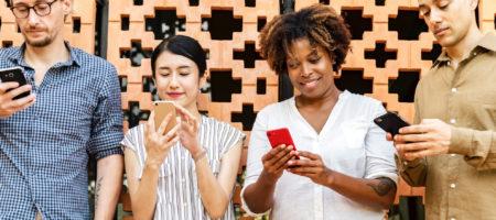 5 social media advertising strategies for the modern real estate pro