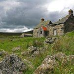 scotland-acreage