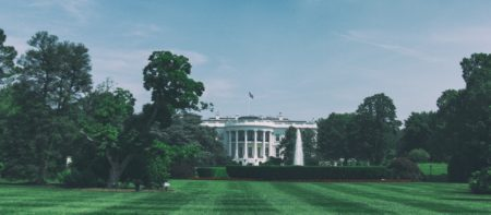 NAR hires former Trump Treasury official as top lobbyist