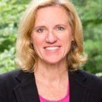 Sue Dolquist