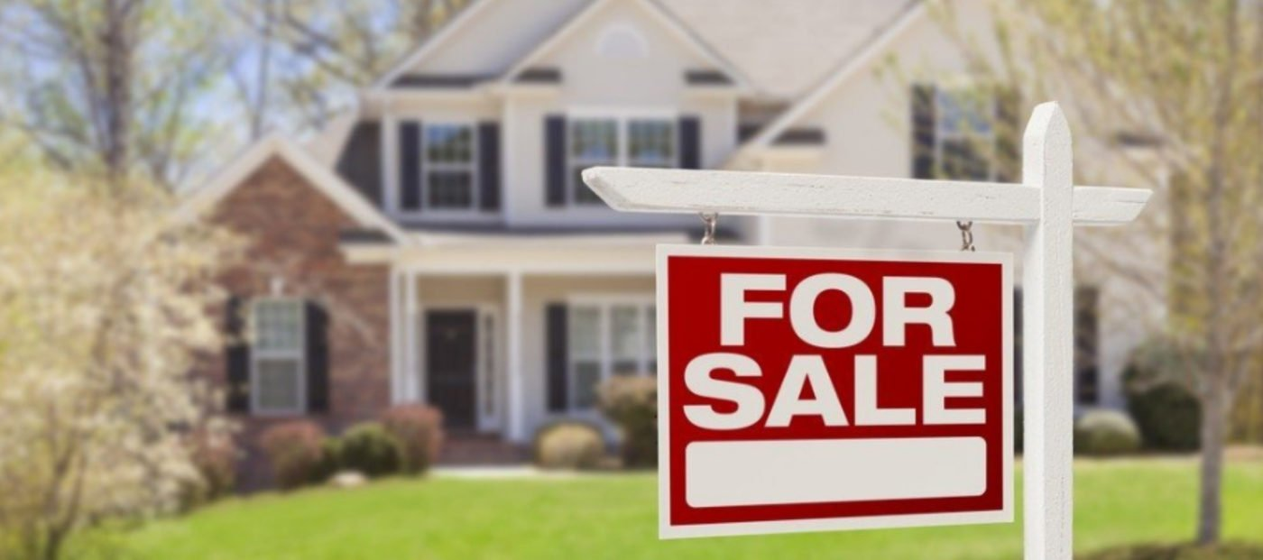 Despite softening home price growth, it's still a seller's market