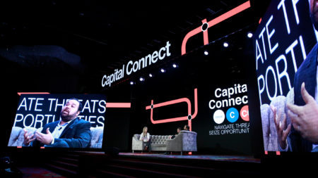 Inman Connect New York: Capital Connect Video Recap