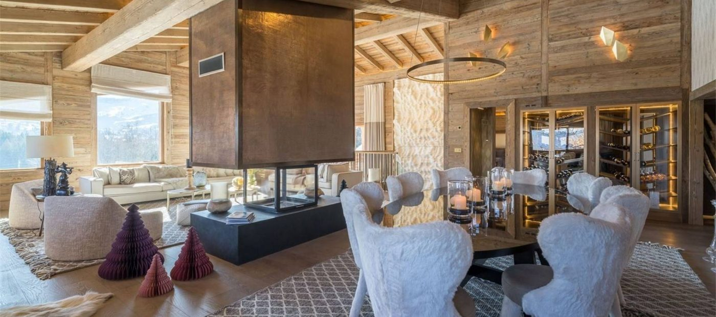 4 ideas from luxury retail to inspire your next open house