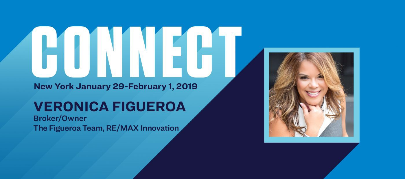 Connect the Speakers: Veronica Figueroa on how to give agents skin in the game