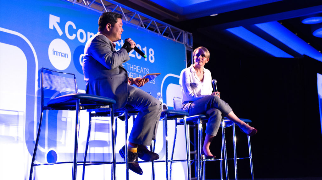 Inman Connect New York: Indie Broker Summit Video Recap