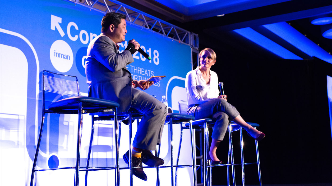 Inman Connect New York: Indie Broker Summit Video Recap