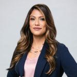 Maribel Ramos