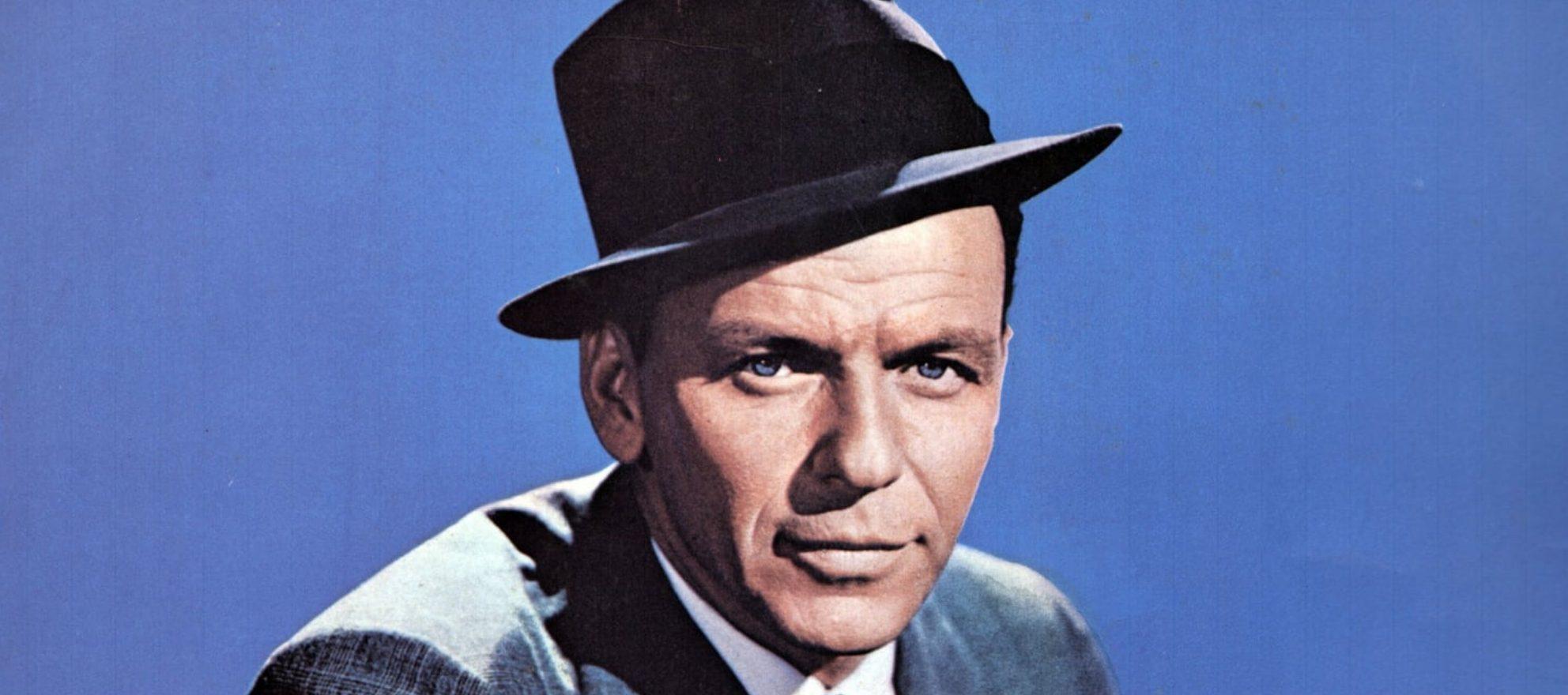 Frank Sinatra's beloved Malibu hangout hits market at $12.9M