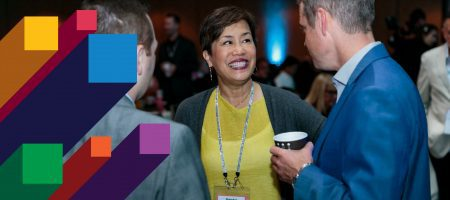 Connect the Sessions: Find your indie advantage at the Indie Broker Summit
