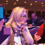 Connect / Reflect: What not to miss at Inman Connect New York