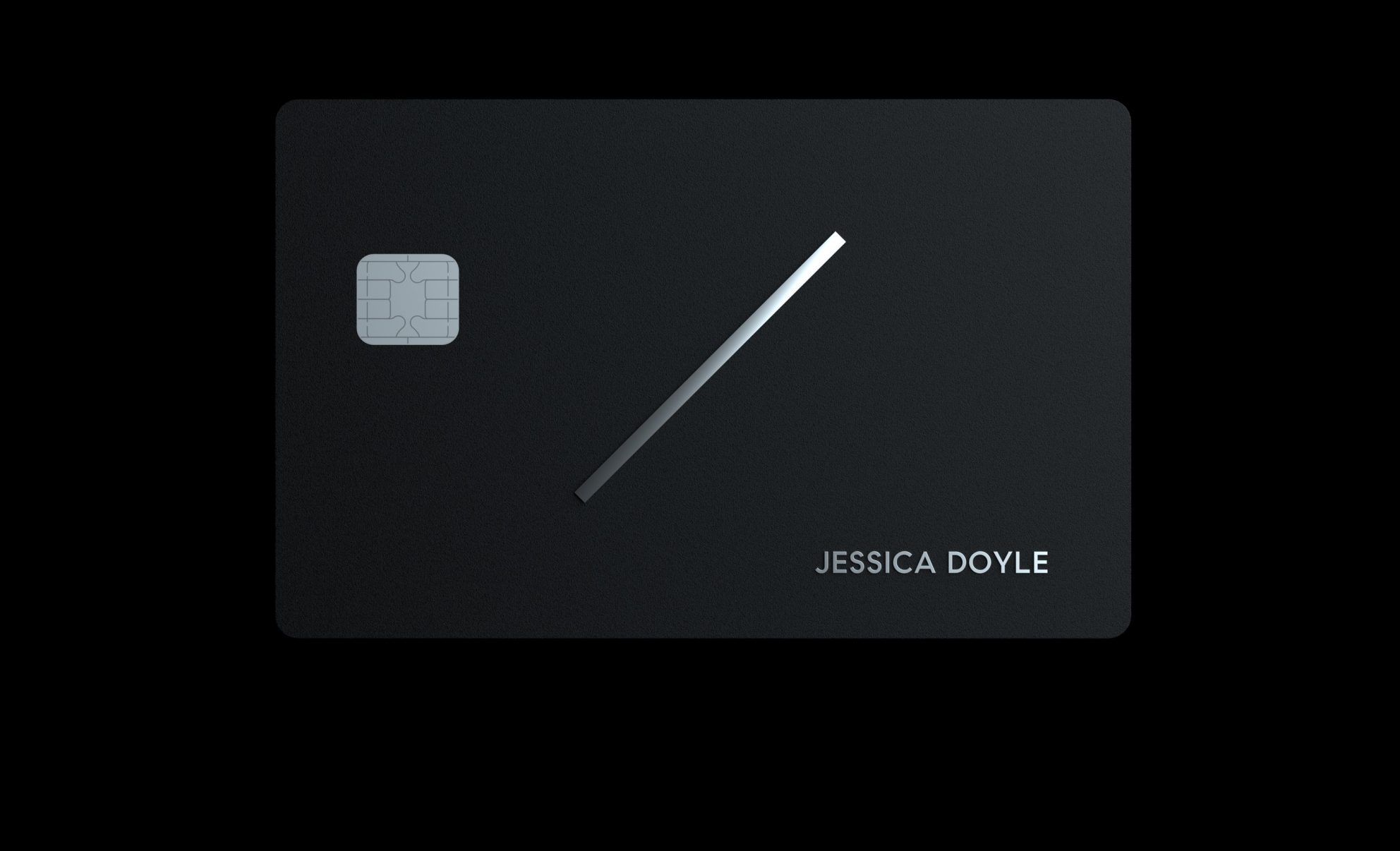 Compass is launching its own credit card for agents