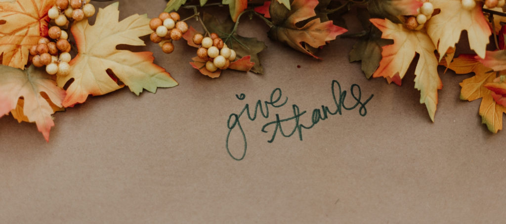 3 Thanksgiving marketing hacks you still have time to pull off