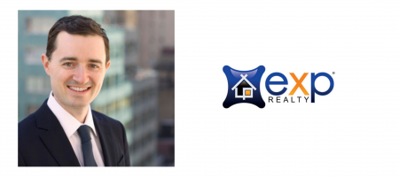 eXp World Holdings adds Amherst Avenue Capital CEO to Board of Directors