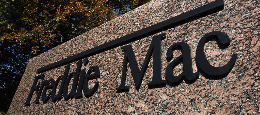 NAR wants to replace Fannie Mae and Freddie Mac