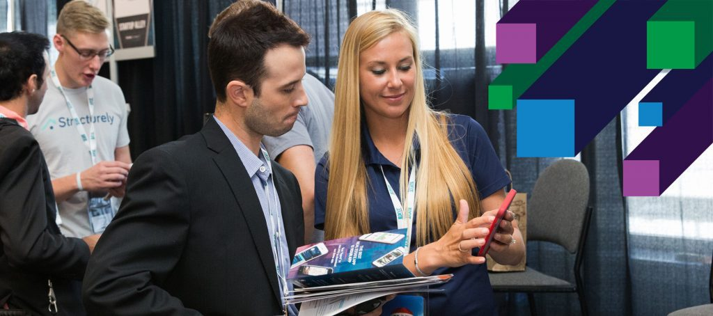 Connect the Sessions: ICNY's Data Track explores MLSs, platforms, emerging tech and more