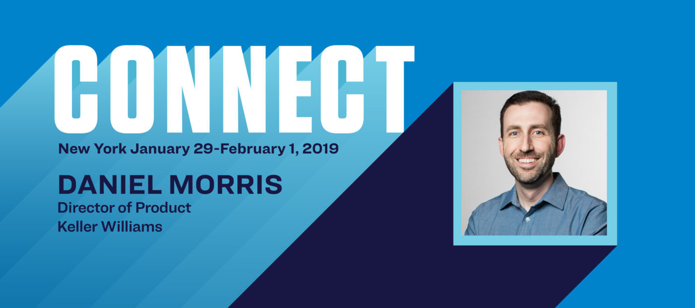 Connect the Speakers: Daniel Morris on the philosophy behind KW Labs