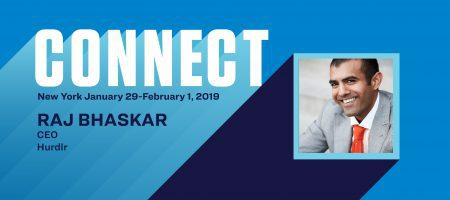 Connect the Speakers: Raj Bhaskar on how to best financially prepare for market shifts