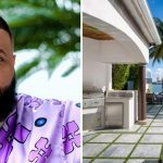 DJ Khaled's Miami pad hits market for $7.99M after major renovation