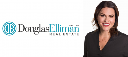 Douglas Elliman nabs top NYC producer from Compass