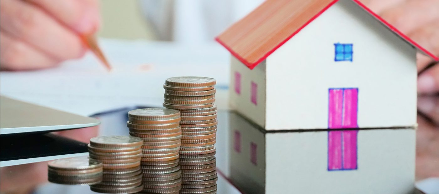 When brokers become property managers