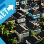 More than 75% of all homes will sell below asking price in 2019