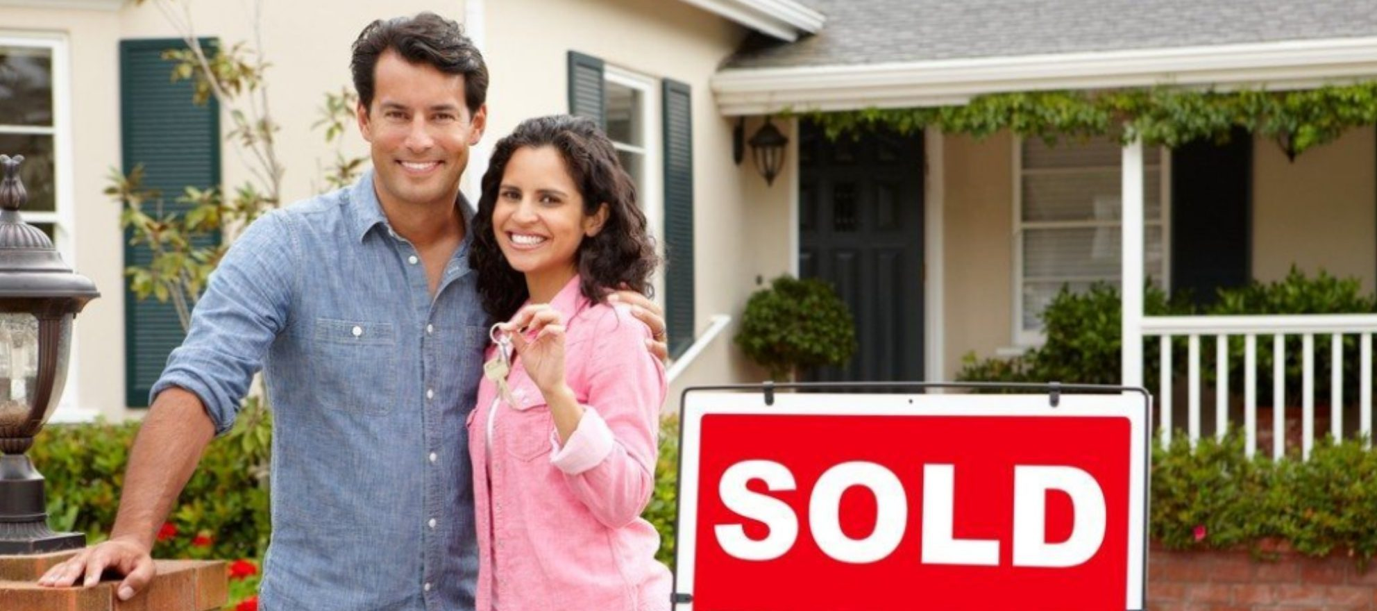 5 signs your buyers will score big in a tight market