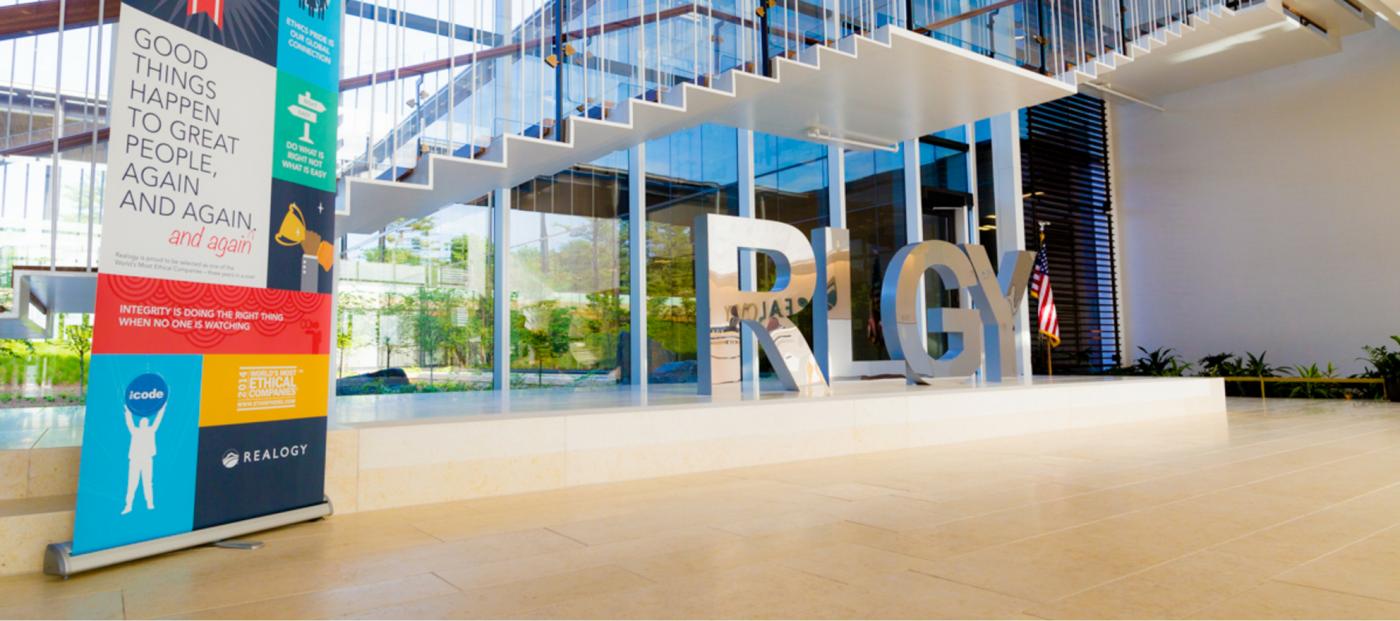 Realogy adds JP Morgan executive to NRT leadership team