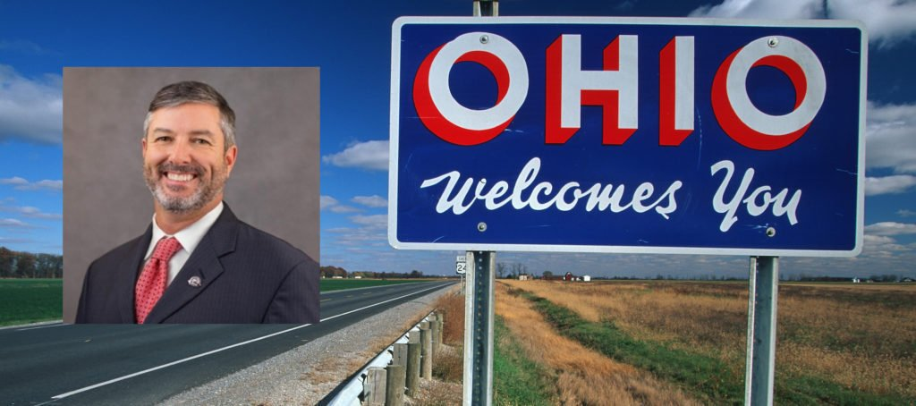 Ohio Realtors name insider as new CEO after 'exhaustive' search