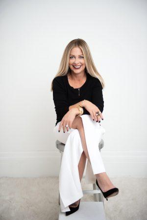 Lauren Klein