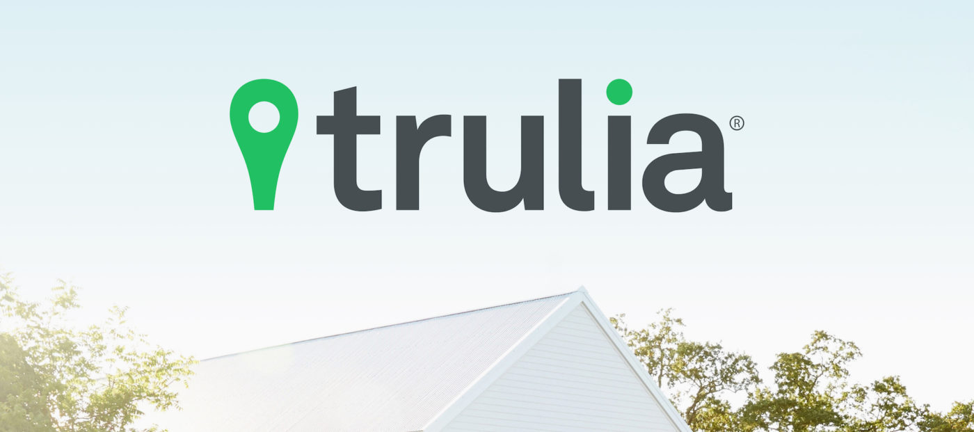 Trulia hires a new chief economist