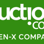 Daren Blomquist jumps to Auction.com from ATTOM Data Solutions