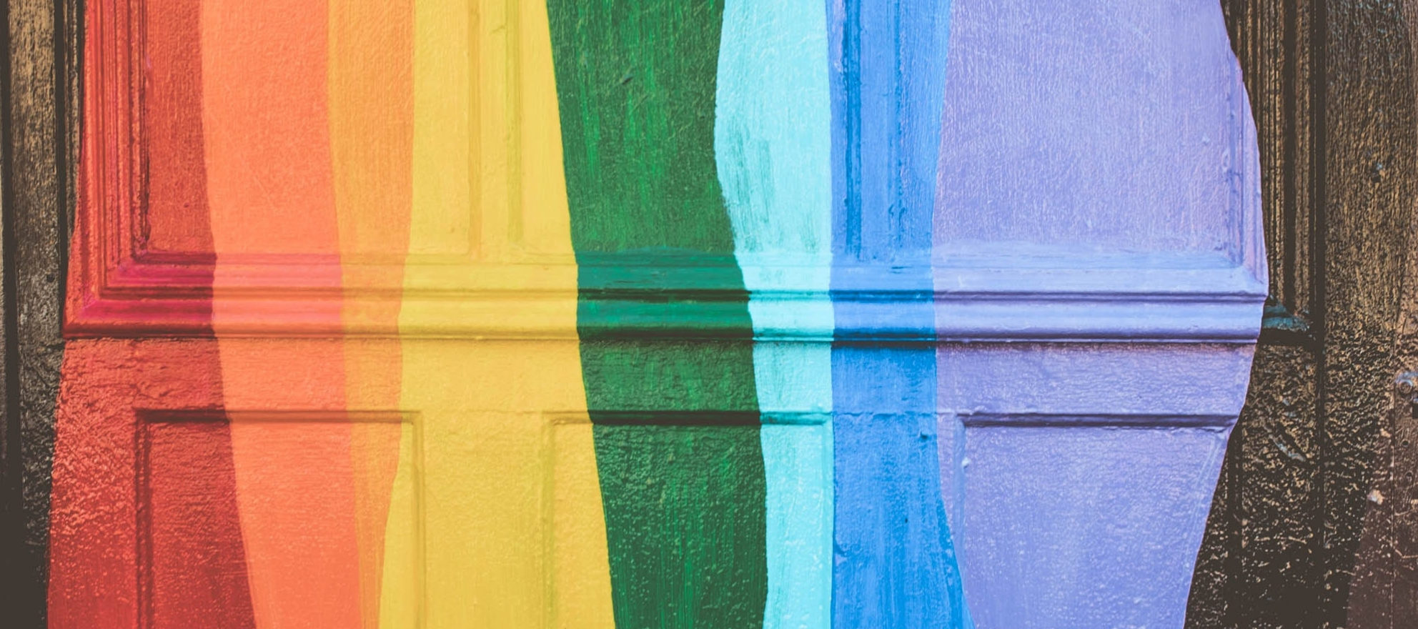 5 things to remember when working with LGBT clients