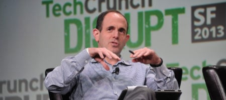 Opendoor co-founder critiques investor's big funding rounds