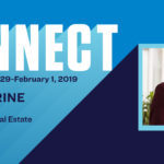 Connect the Speakers: David Marine on the '3 Vs' of marketing