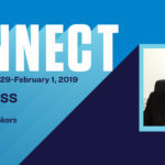 Connect the Speakers: Steve Weiss on delivering value through relationship-building
