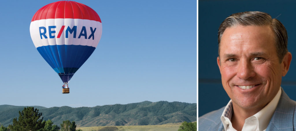 RE/MAX brokerage owners are forming franchisee association