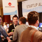 Inman announces another 10 Startup Alley participants for ICNY19