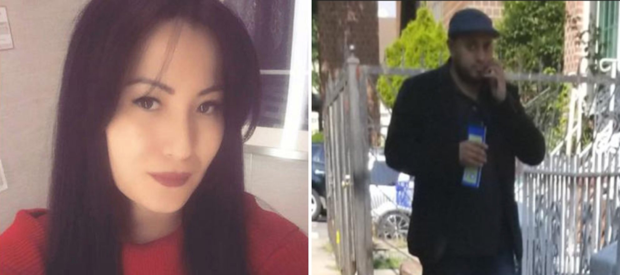 NYPD on the hunt for scammers posing as agents