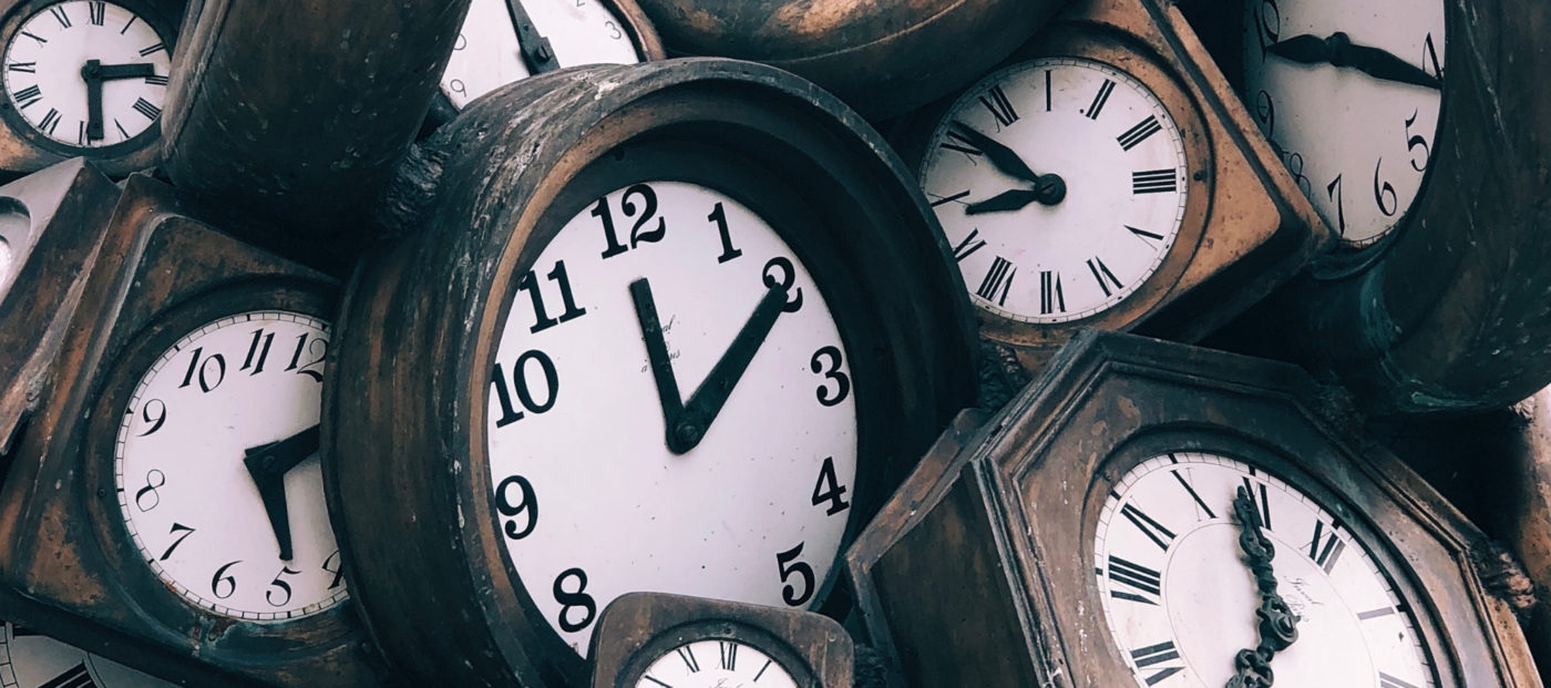 3 tips for making six figures while working part-time hours