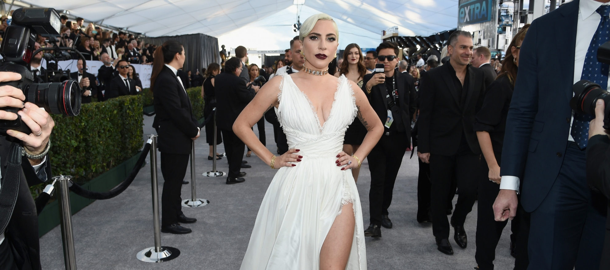 What Lady Gaga taught me about real estate clients